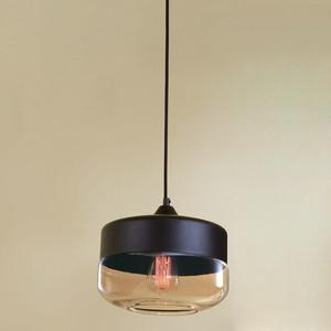 Подвесной светильник Citilux CL450208