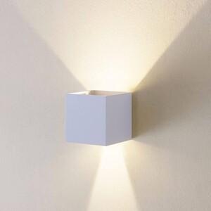 Настенный светильник Citilux CL704060