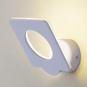 Настенный светильник Citilux CL704050