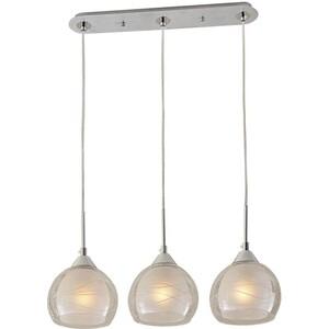 Подвесной светильник Citilux CL157132