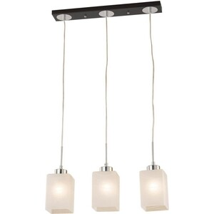 Подвесной светильник Citilux CL127231