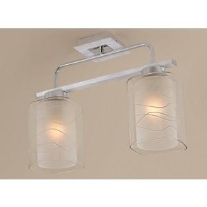 Потолочный светильник Citilux CL159122 потолочный светильник citilux пчелки cl603173