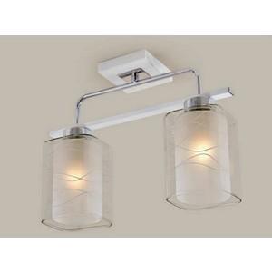 Потолочный светильник Citilux CL159120
