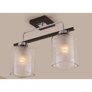 цена на Потолочный светильник Citilux CL159121