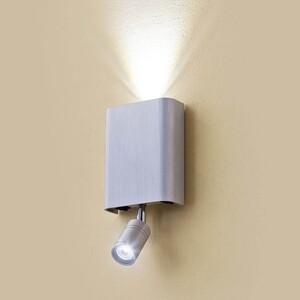Настенный светильник Citilux CL704411