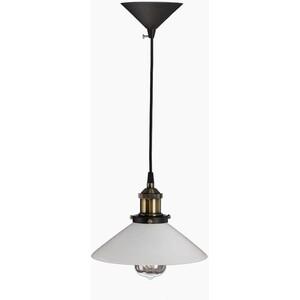 Подвесной светильник Citilux CL450102