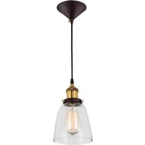 Подвесной светильник Citilux CL450103