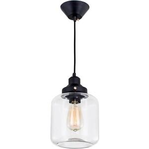 Подвесной светильник Citilux CL450206