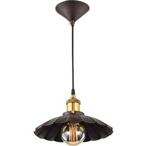 Подвесной светильник Citilux CL450104