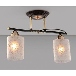 Потолочный светильник Citilux CL166121 потолочный светильник citilux cl166121