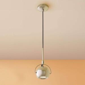 Подвесной светильник Citilux CL532111
