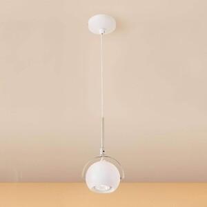 Подвесной светильник Citilux CL532112