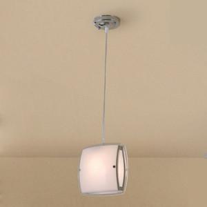 Подвесной светильник Citilux CL161111