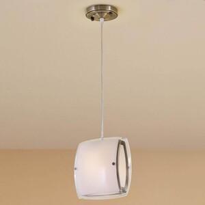 Подвесной светильник Citilux CL161113