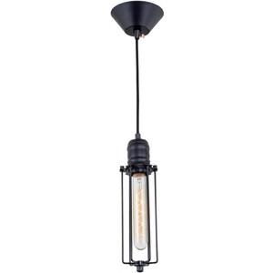 Подвесной светильник Citilux CL450202