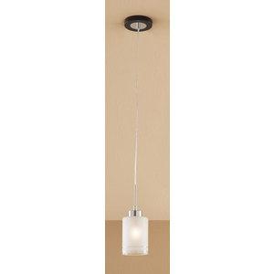 Подвесной светильник Citilux CL156111