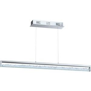 Подвесной светильник Eglo 93626