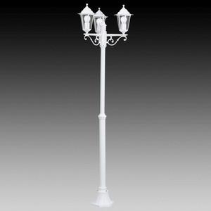 Уличный фонарь Eglo 22996