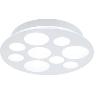 Потолочный светильник Eglo 94588