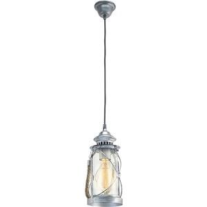 Потолочный светильник Eglo 49214 накладной светильник eglo arenella 96653