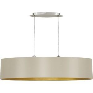 Подвесной светильник Eglo 31618
