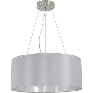 Подвесной светильник Eglo 31606