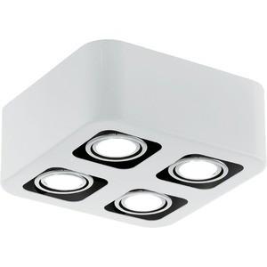 Потолочный светильник Eglo 93013
