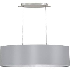 Подвесной светильник Eglo 31612