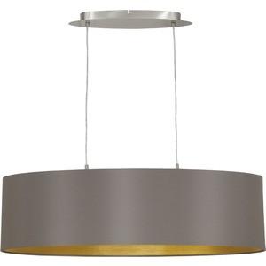 Подвесной светильник Eglo 31614