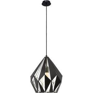 Подвесной светильник Eglo 49255 цена