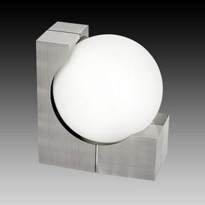 Уличный настенный светильник Eglo 89314