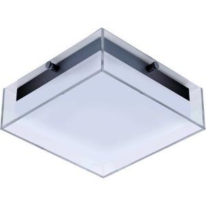 Уличный потолочный светильник Eglo 94874