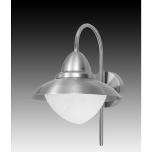 Уличный настенный светильник Eglo 83966 цена