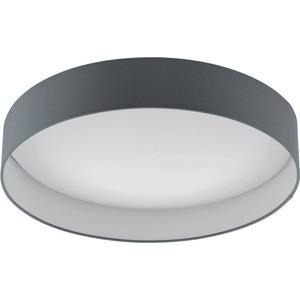 Потолочный светильник Eglo 93397