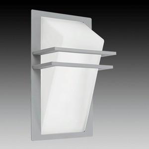 Уличный настенный светильник Eglo 83432 цена