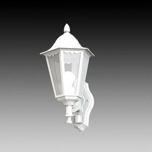 Уличный настенный светильник Eglo 93447 цена