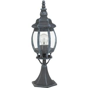 Наземный светильник Eglo 4173