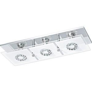 Потолочный светильник Eglo 93782