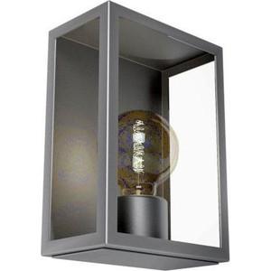 Уличный настенный светильник Eglo 94827