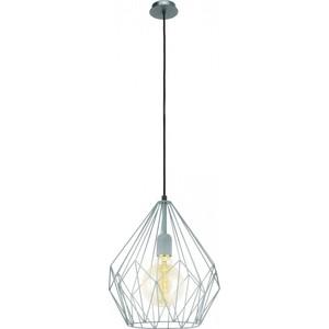 Подвесной светильник Eglo 49259