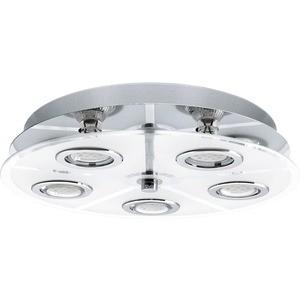 Потолочный светильник Eglo 30933 все цены