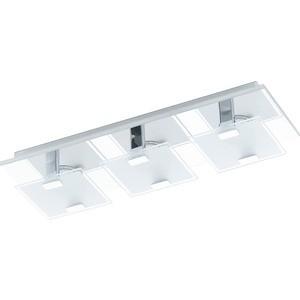 Потолочный светильник Eglo 93313