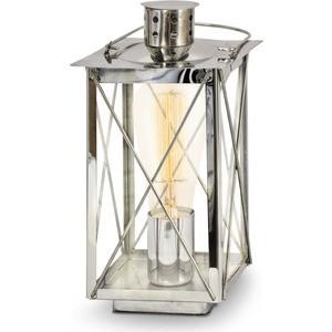 Настольная лампа Eglo 49279