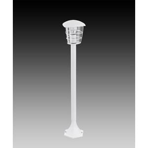 Уличный фонарь Eglo 93404 уличный фонарь fumagalli artu g250 g25 158 000 wze27