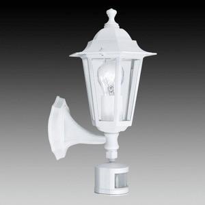 цена на Уличный настенный светильник Eglo 22464
