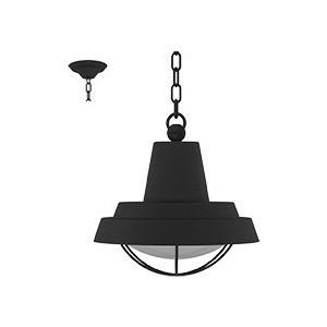 Уличный подвесной светильник Eglo 94861