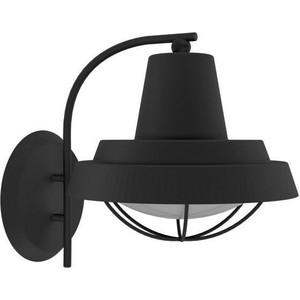 Уличный настенный светильник Eglo 94862