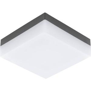 цена на Уличный настенный светильник Eglo 94872