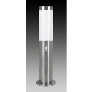 Наземный светильник Eglo 83279