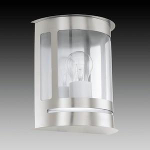 Уличный настенный светильник Eglo 30173 цена